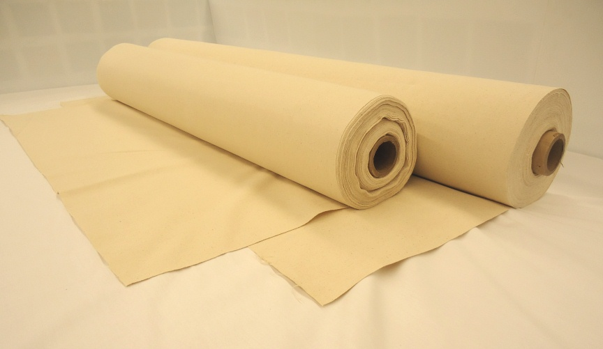 60 Amp 40 Duck Canvas Product Categories Mdg Wholesale