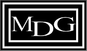 MDG Wholesale