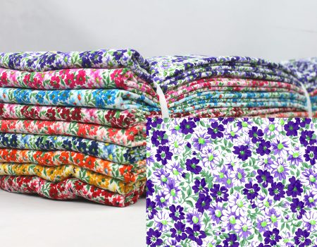 Flower Patch Bundle